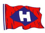 Hammonds of Dover